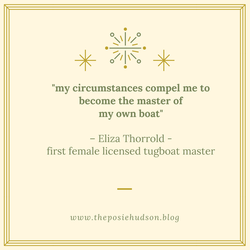 _my-circumstances-compel-me-to-become-the-master-ofmy-own-boat_-eliza-thorrold-first-licensed-tugbo